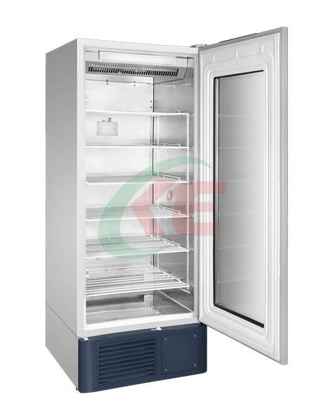海尔haier 2~8℃医用冷藏箱