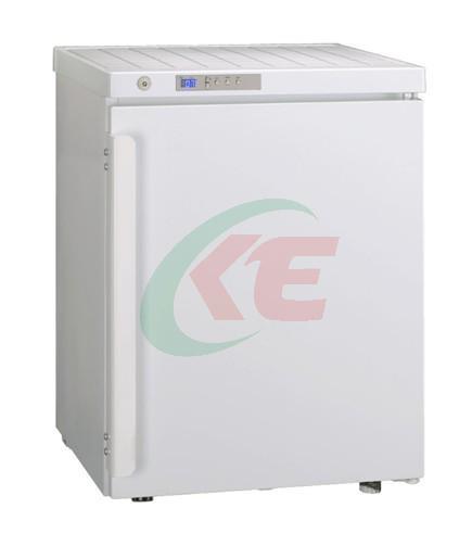 海尔haier 2~8℃医用冷藏箱 hyc-68